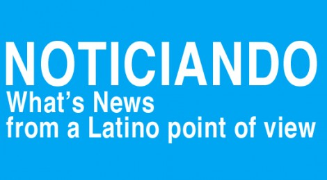 NOTICIANDO: LATINO MEDIA MARKETS
