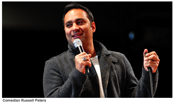 russell-peters-on-stage-2