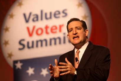 Understanding Ted Cruz – A Fellow Cuban-Texan Explains the Rising GOP Star