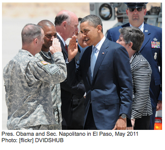 obama-and-napolitano-in-el-paso