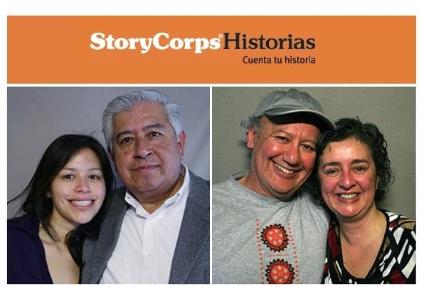 907-StoryCorps