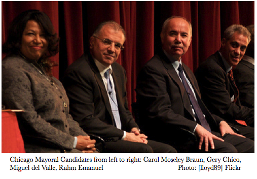 chicago-mayor-candidates