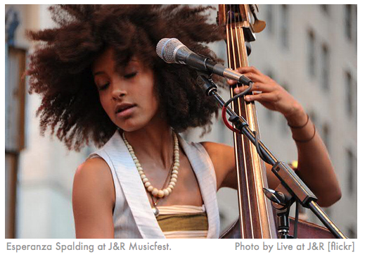 esperanza-spalding-at-jr-musicfest