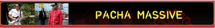833-pachamassive