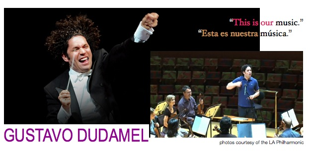 890-dudamel-top