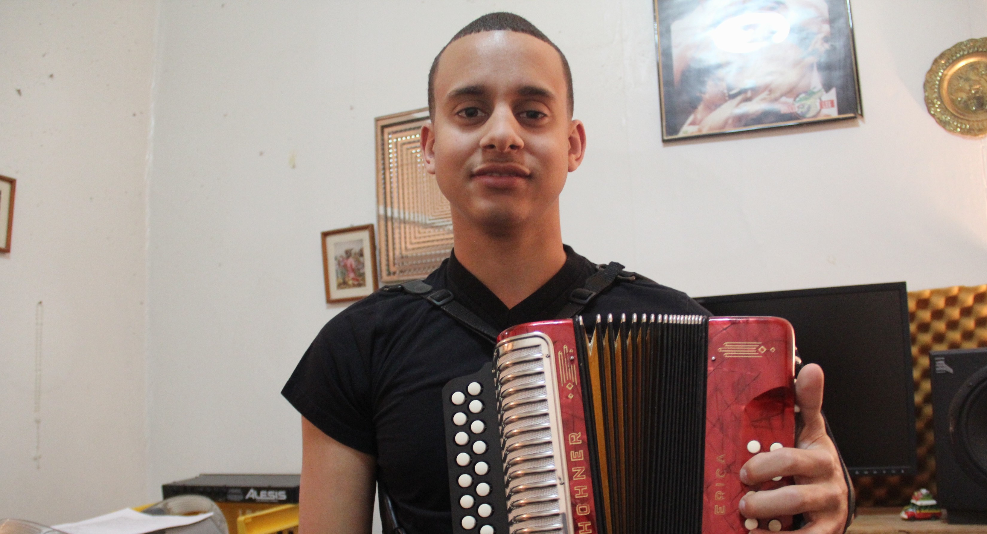 Accordion_Edwin w accordion