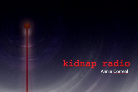 Kidnap Radio
