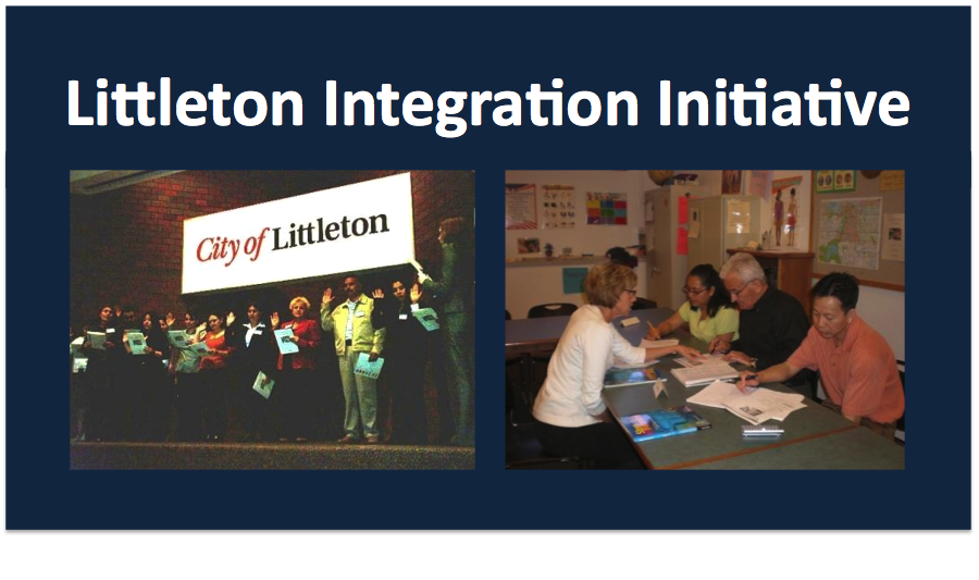 Littleton Integration Initiative