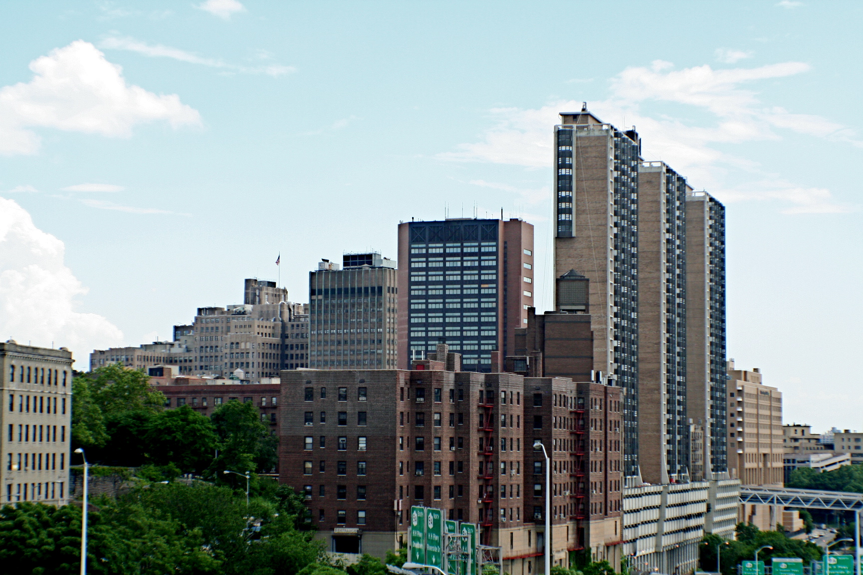 Washington_Heights_and_Columbia_Medical