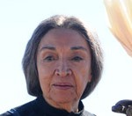 Miriam Colon_photo