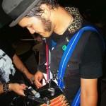 Alvaro photo