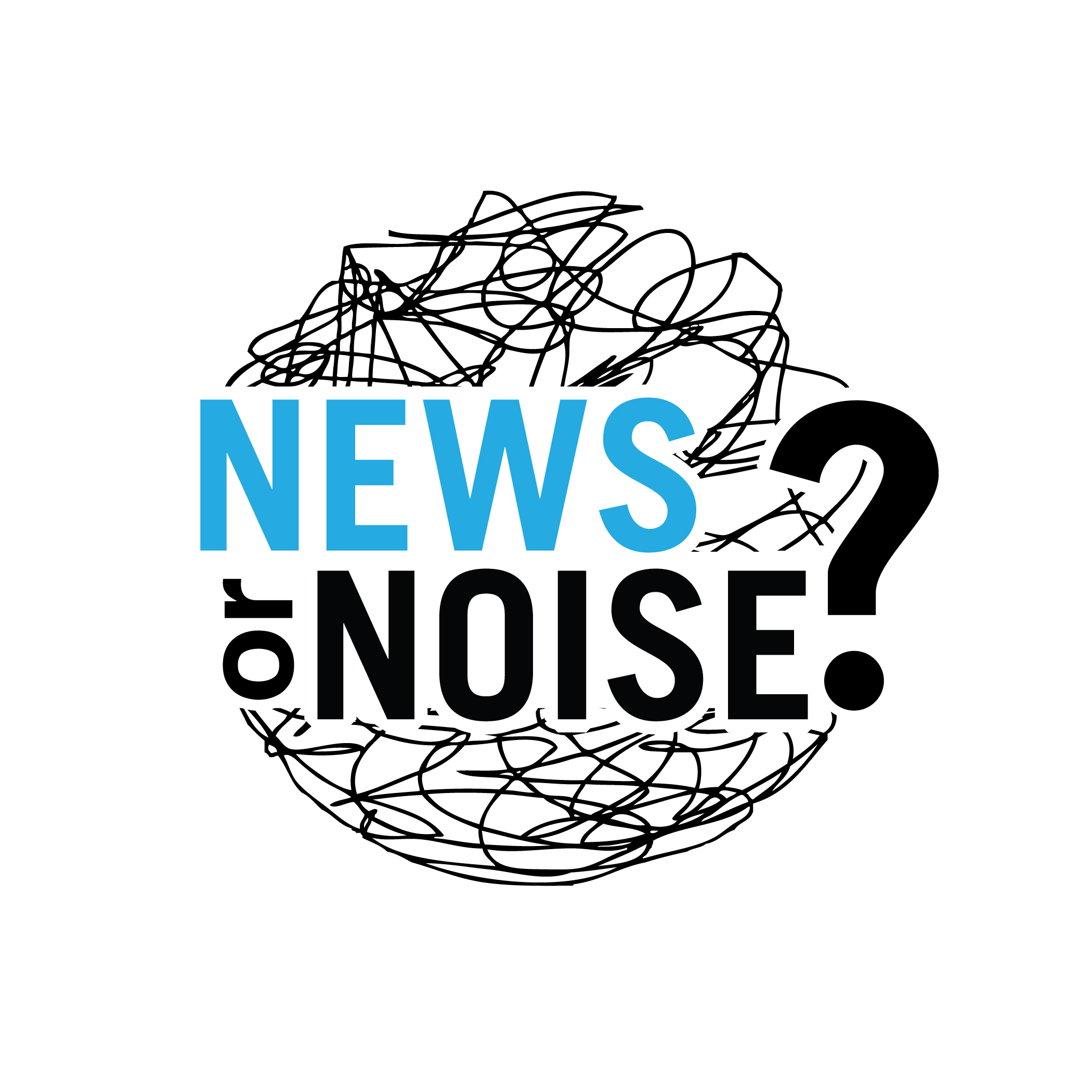 News or Noise?: Do you know Molly?