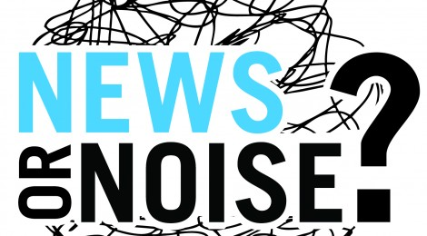 News Or Noise: We Heart Radio