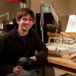 SeanPowersRadioStudio