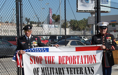 C1 deported vets_feature