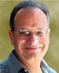 Dr. John Capitman