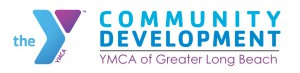YMCA of Greater Long Beach, Community Development Branch