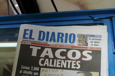 B3_rosanna diario feature 2