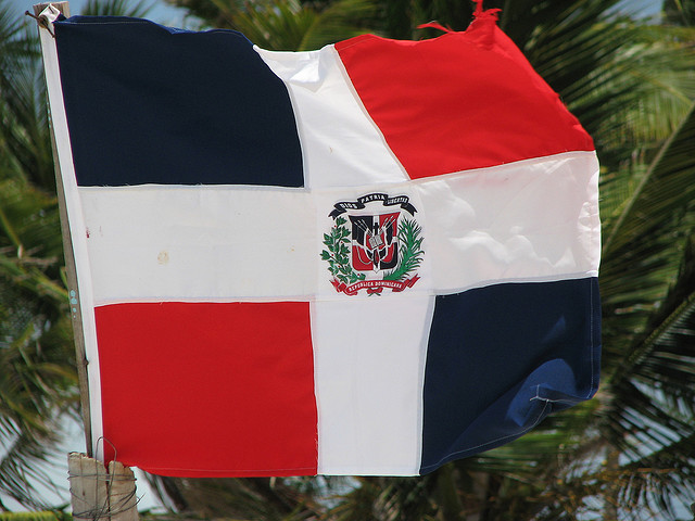 Losing Your Citizenship In The Dominican Republic
