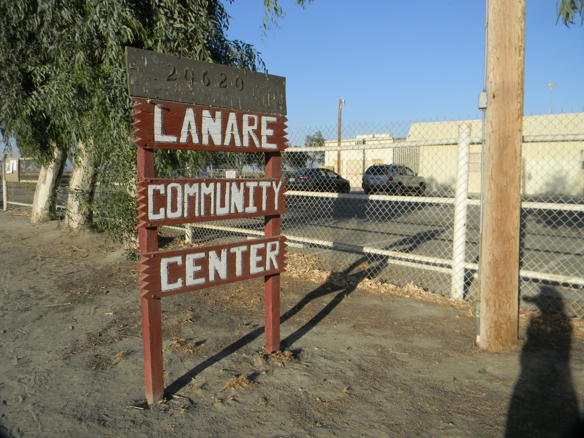 Lanare+community+center