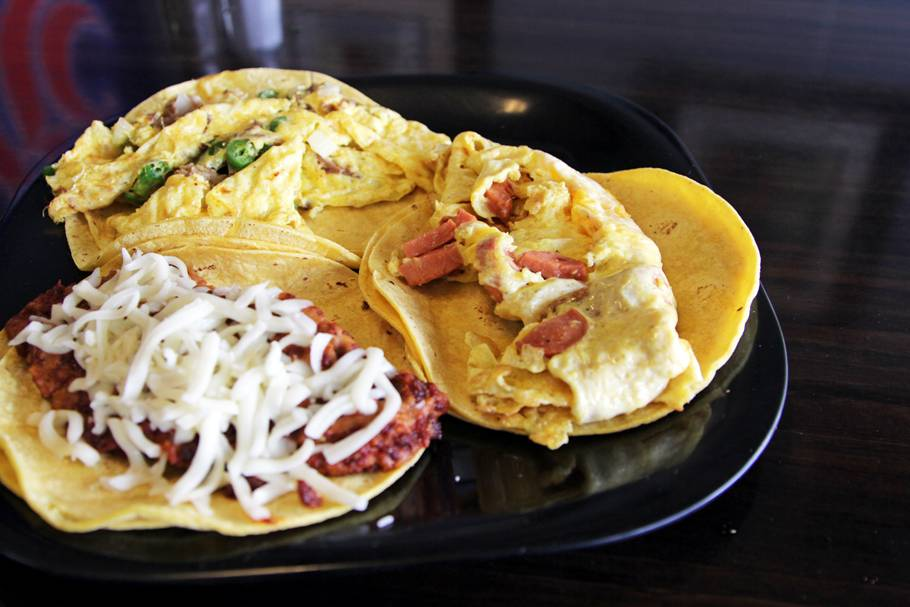 bkfast tacos 2 CREDIT Filipa Rodrigues