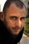 A1 Shaul Schwarz