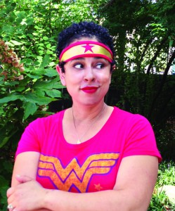 C3_LatinoProblems_PaulineCampos_Headshot_CreditLatinaMagazine