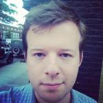 Marlon Bishop_new headshot