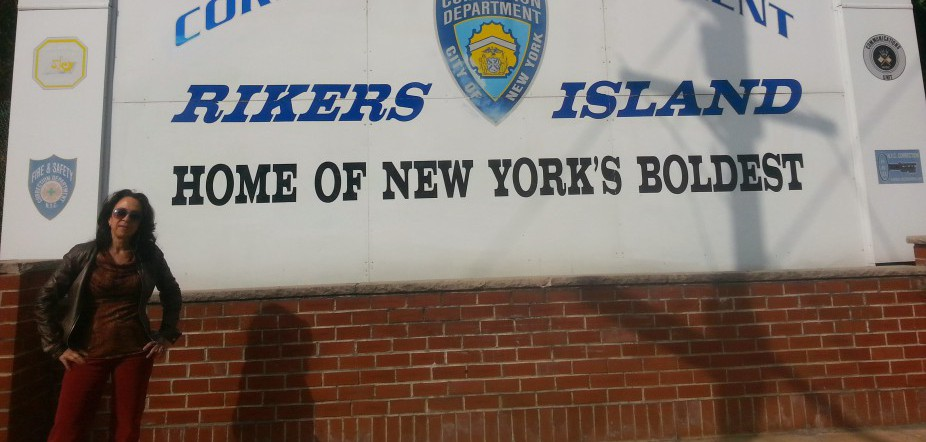 RIKERS_PHOTO BY MSJ
