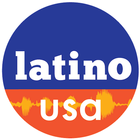 latino_usa_soundwave_logo