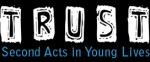 Trust: Growing And Overcoming Through Theatre