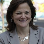 B2 melissa mark-viverito