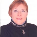 Dale Gavlak 2013 pic