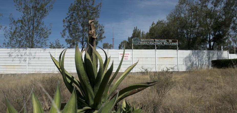 Dangerous Deportations