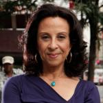 Maria_Hinojosa