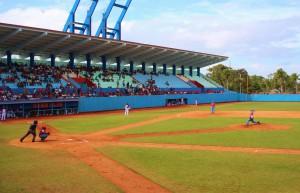 B1_CubanBaseball.Ramon.rovirosa.wikimedia