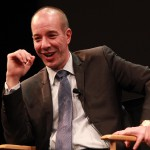 "Tribeca Talks After The Movie: ""The Loving Story"" At The 2011 Tribeca Film Festival"