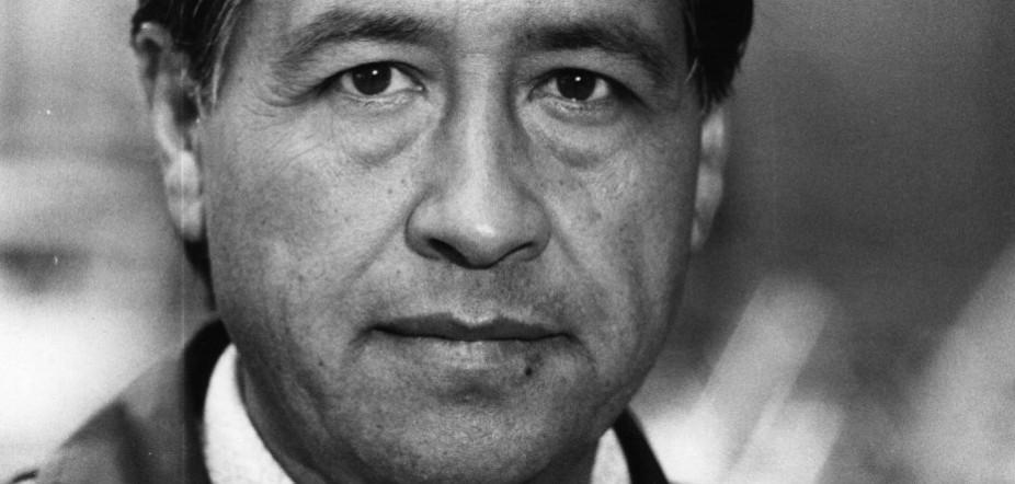 Sabiduría: César Chávez