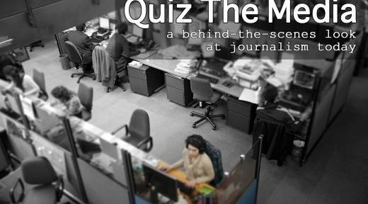 Quiz the Media_webheader2