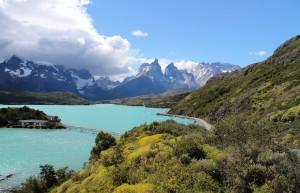 Torres_del_Paine
