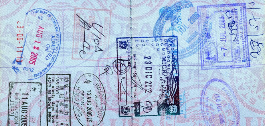 guatemala-passport-stamp_matt-2