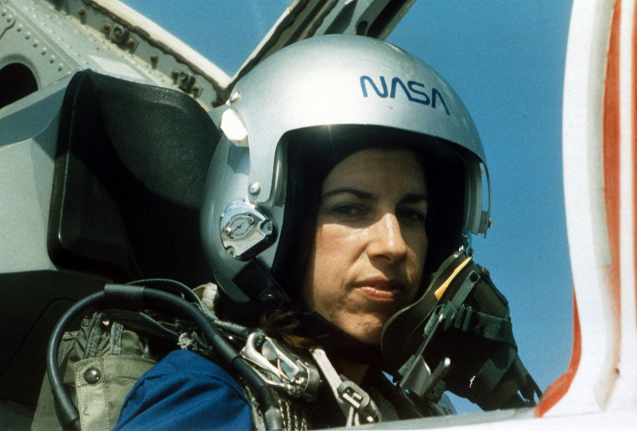 mexican first woman astronaut - photo #19