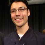 AnthonyMartinez
