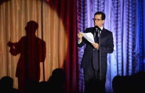 The Drama League's 30th Annual Musical Celebration Of Broadway - Inside
