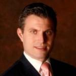 Matthew Kolken
