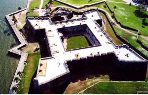 Castillo_de_San_Marcos+-+Wikipedia