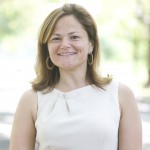 Headshot of Speaker Melissa Mark Viverito 2