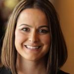 Jessica J. Gonzalez.jpg