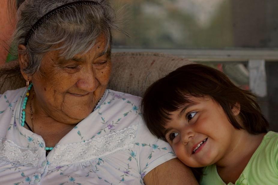 Sabiduría: Understanding Latino families