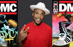 DMC cover photo
